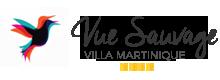 VILLA VUE SAUVAGE – Location Villa Martinique